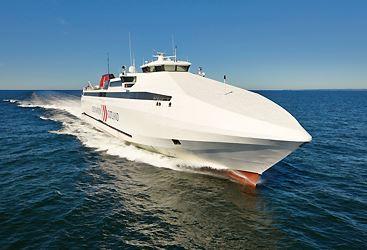 gotlandsbåt